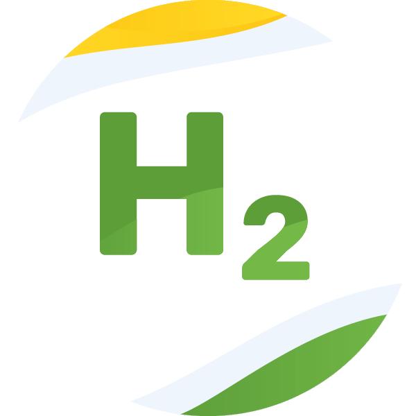 icon-h2-wasserstoff-leipzig-mitteldeutschland-lyhve