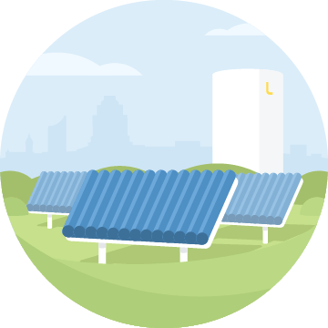keyvisual-solarthermie-leipzig-sued-leipziger-stadtwerke