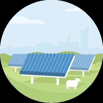 keyvisual-solarthermie-leipzig-west-leipziger-stadtwerke